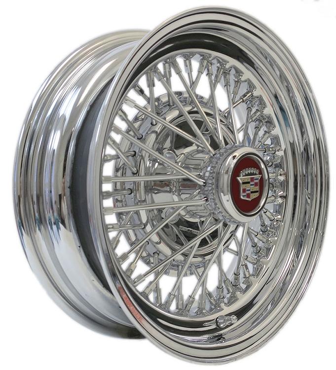 Rim Width Tire Size Chart >> Appliance Plating Wire Wheels