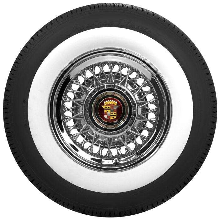 Low Rider Whitewall Tires Discount White Walls | Autos Post