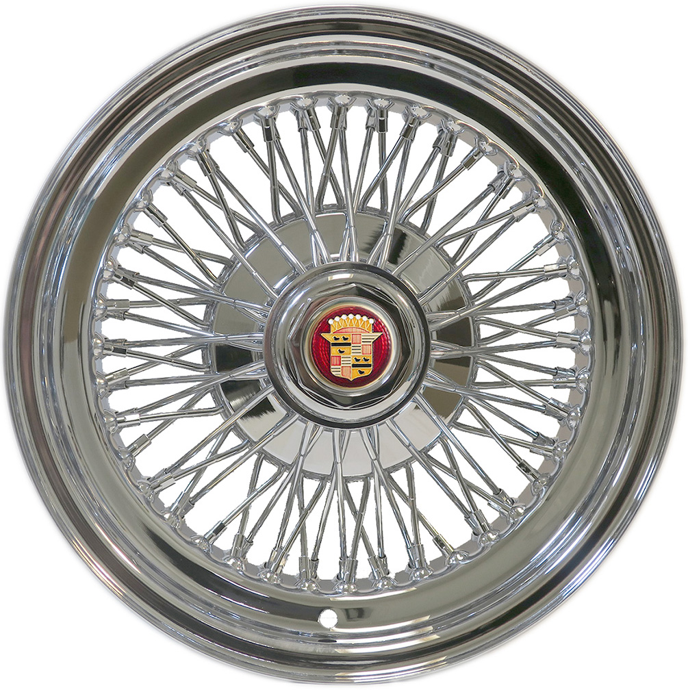 on a saturn name sky forum tires works cadillac for version views size jpg tyres image larger it vogue click forums