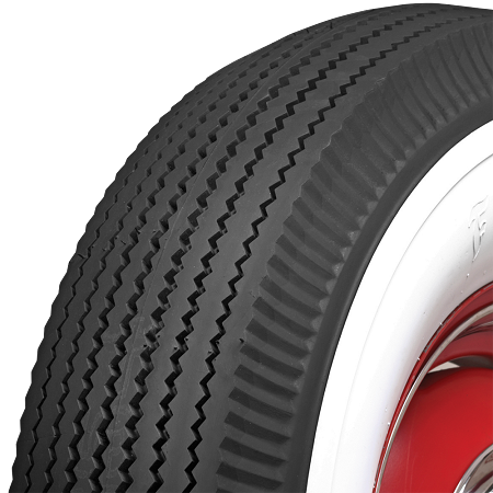 note on photos shown tire and whitewall sizes are approximate and are offered as an example of how the tire generally appears