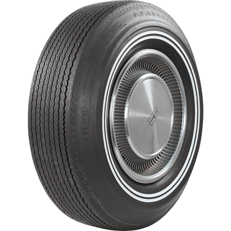 Bias Ply Tires >> Bf Goodrich J78 15 5 16
