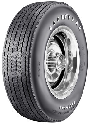 Goodyear f70 14 raised white letters n s for 20 inch raised white letter truck tires