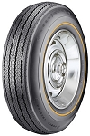 Goodyear Power Cushion  775/15 - .350
