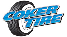 Coker Classic Radial White Wall Tires