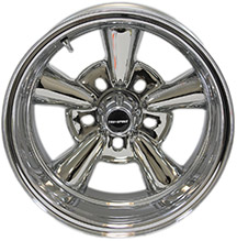 14 Inch Supreme Wheels