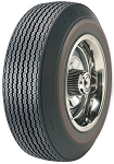 Goodyear F70/15 Speedway Wide Tread Blackwall