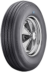 Goodyear 775/15 Blue Dot H.P. Power Cushion