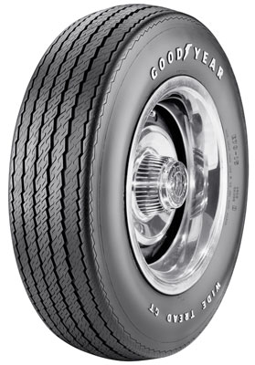raised white letter tires goodyear e70 15 speedway wide tread gt raised white letters 16464