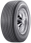 Goodyear G60/15 Polyglas GT - Raised White Letters *E/S