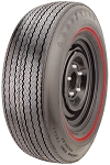 Goodyear E70/14 Red Stripe