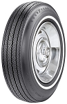 Goodyear Power Cushion  775/15 - 5/8