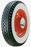 Goodyear 650/16 Deluxe All-Weather 4