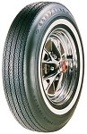 Goodyear 695/14 Power Cushion - 7/8