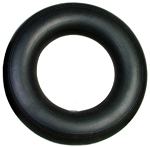 Goodyear Inner-Tube for Bias-Ply Tires K15
