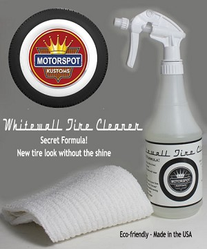 Removes even the toughest stains. Cannot remove yellowing or brown stains caused by other harsh cleaning agents.